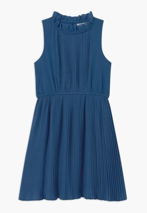 Cocktailkleid/festliches Kleid - true navy
