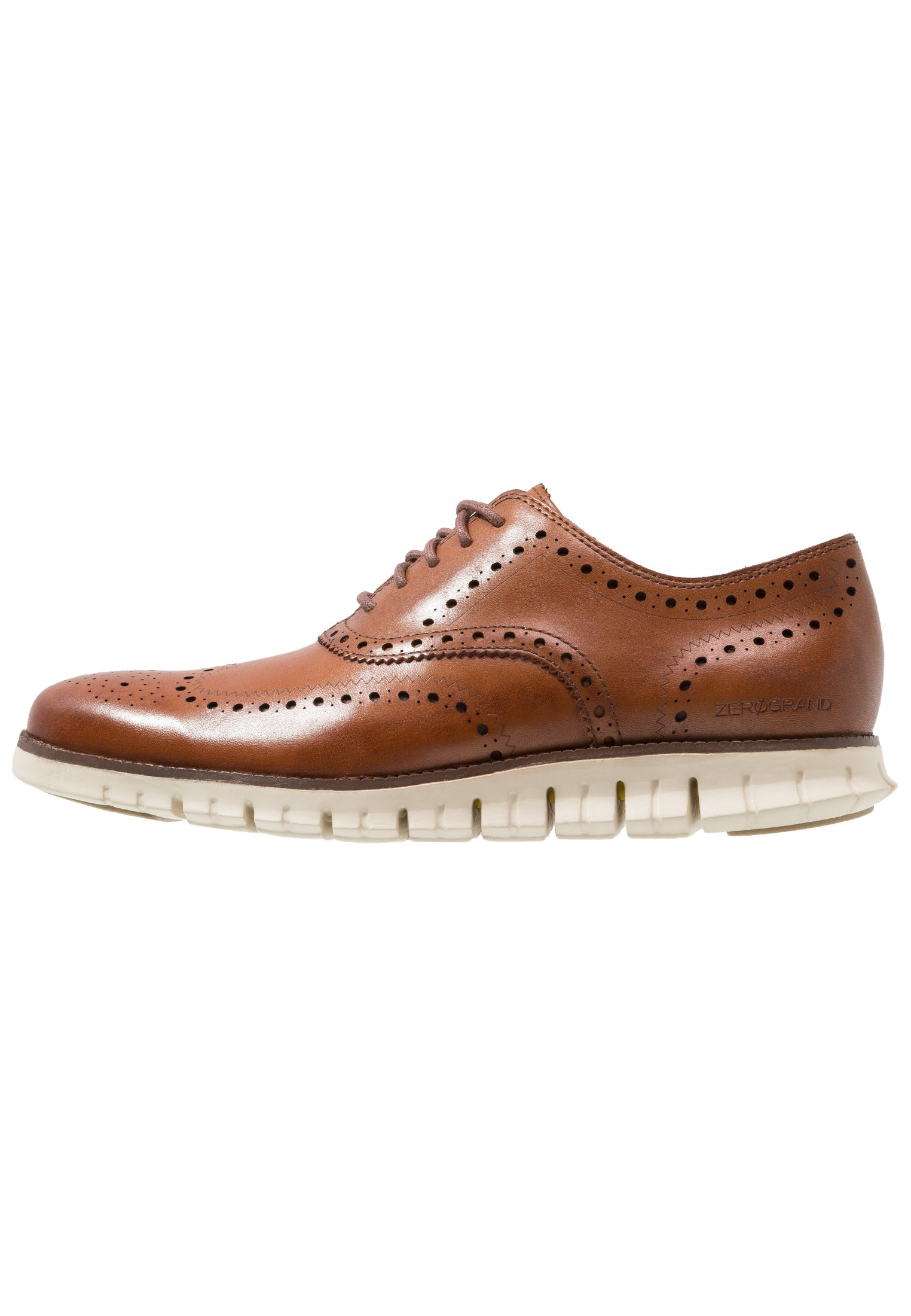 Homme ZEROGRAND WING - Chaussures à lacets