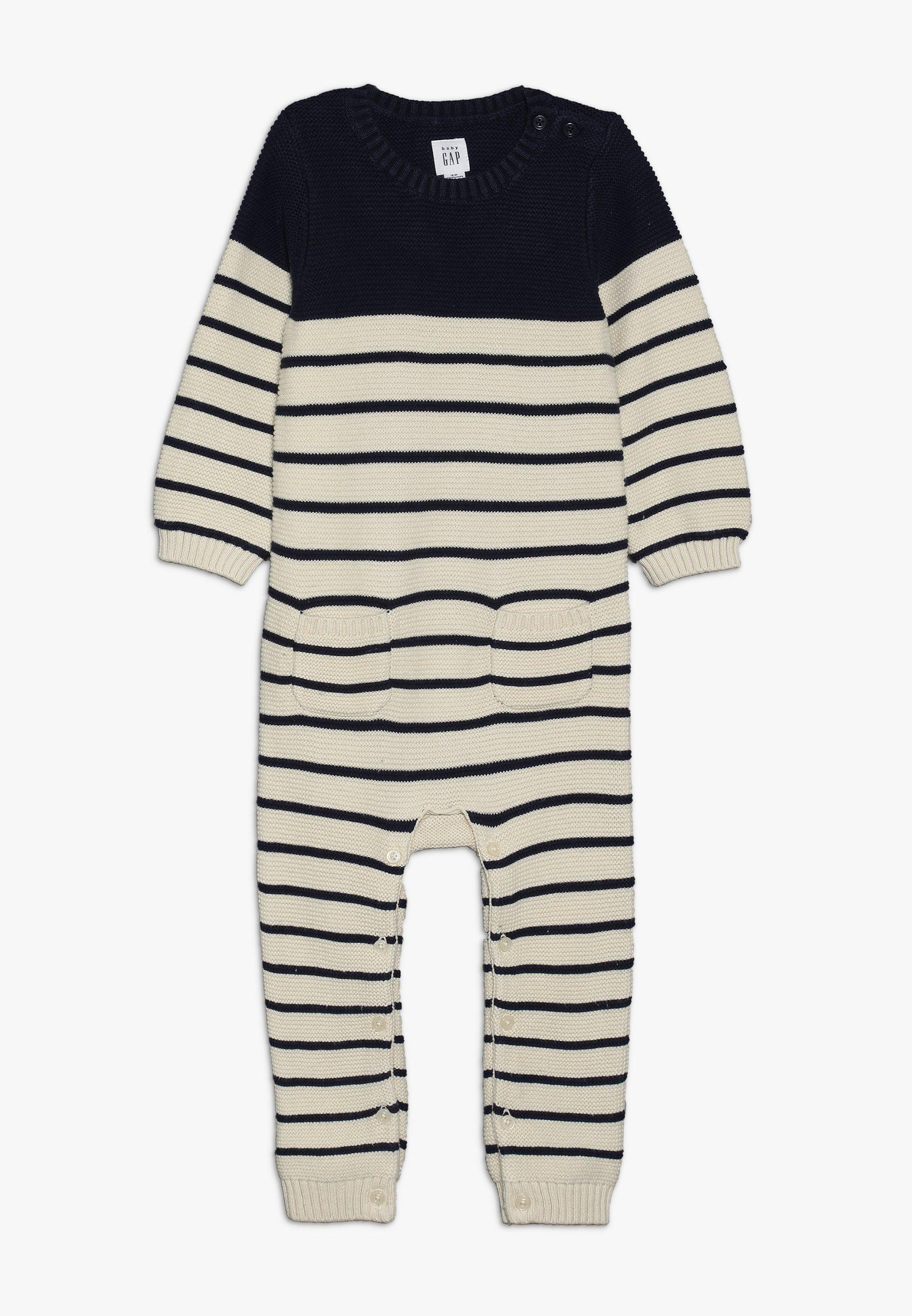 Kinder BABY - Jumpsuit