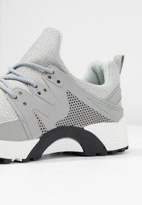Hot Soles - Sneakers - grey - 2