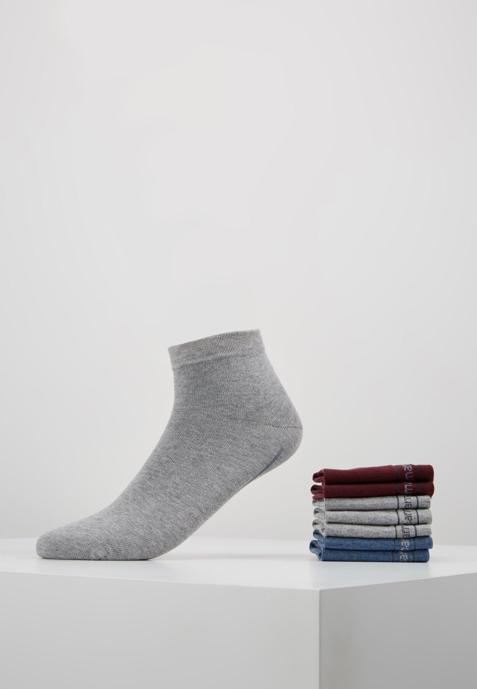 Men 7 PACK - Socks