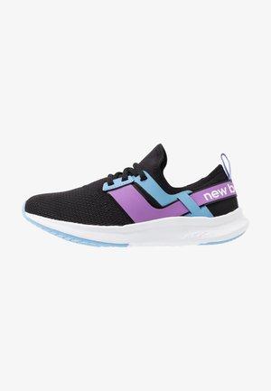 WNRGSSM1 - Sportovní boty - black