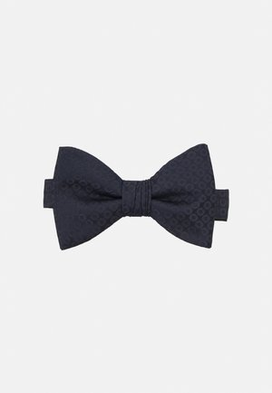 BOW TIE DRESSY - Noeud papillon - dark blue
