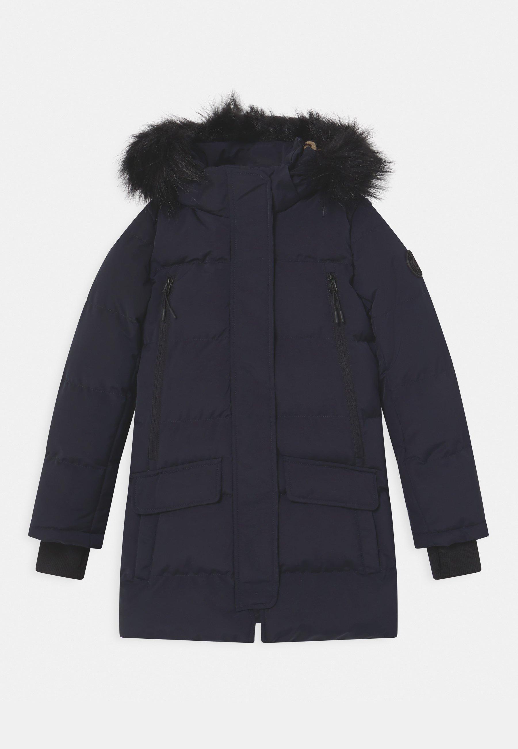 Enfant ANUSHKA  - Veste d'hiver