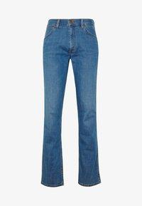 GREENSBORO - Jeans a sigaretta - el zonda