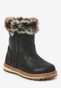 Next - Ankle boots - black - 2