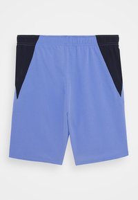 Nike Performance - VICTORY  - Sports shorts - royal pulse/obsidian - 1