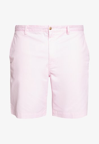 BEDFORD SHORT CLASSIC FIT - Shorts - bath pink