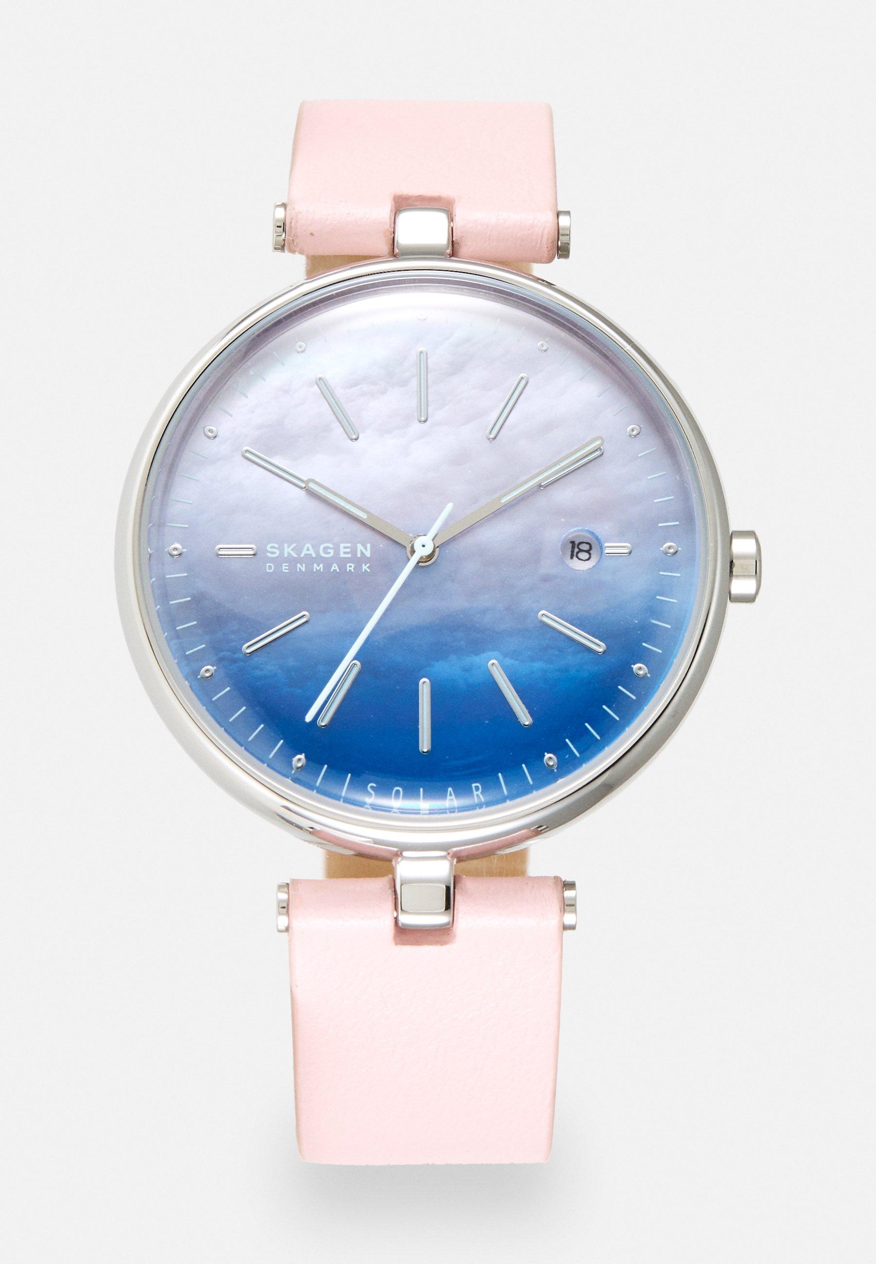 Women KAROLINA - Watch