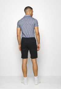Ragwear - ENDRE - Shorts - black - 2