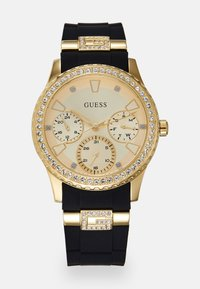Guess - LADIES SPORT - Watch - gold-coloured - 0