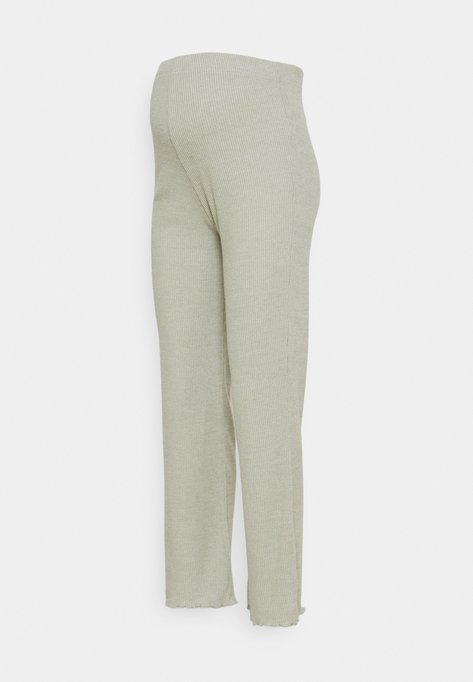 Women LOUNGE PANTS - Tracksuit bottoms