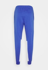 Nike Sportswear - SUIT SET - Chándal - astronomy blue/university red/white - 3