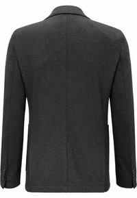 Carl Gross - FARIS-G - Blazer jacket - grau - 1