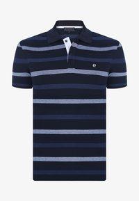 Felix Hardy - Polo shirt - navy - 0