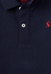 Tom Joule - Polo shirt - französisch marineblau - 5