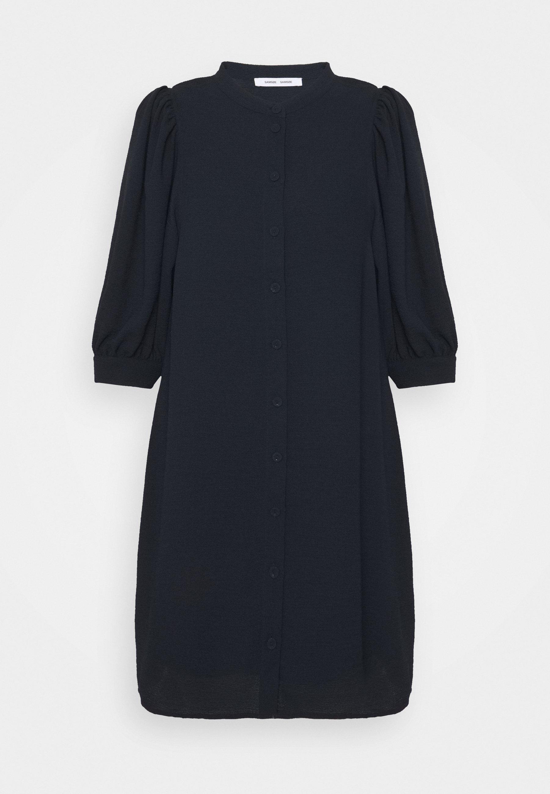 Women MEJSE DRESS - Shirt dress