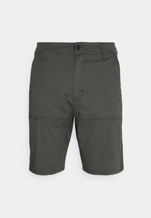 ALL TERRAIN GEAR - Shorts - pavement