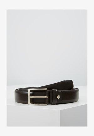 BELT - Belt - moro