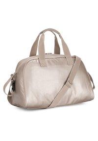Kipling - CAMAMA - Baby changing bag - metallic glow b - 1