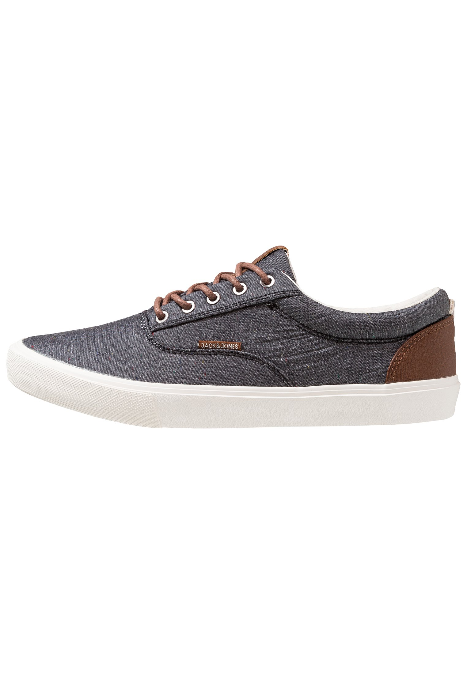 Uomo JFWVISION CLASSIC  - Sneakers basse