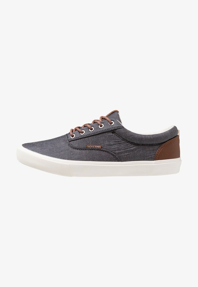 JFWVISION CLASSIC  - Sneakers laag - anthracite