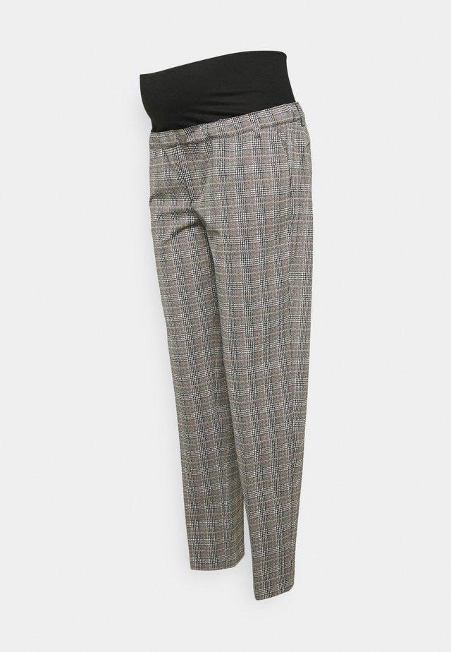 HARRY - Pantaloni - funny wales