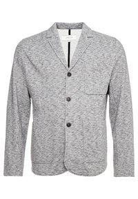 Jack´s Sportswear - CASUAL - Dressjakke - grey melange - 0
