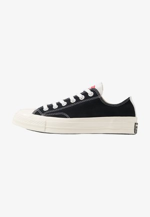 CHUCK TAYLOR ALL STAR 70 - Trainers - white/black/desert ore