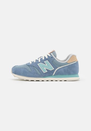 WL373 - Trainers - blue