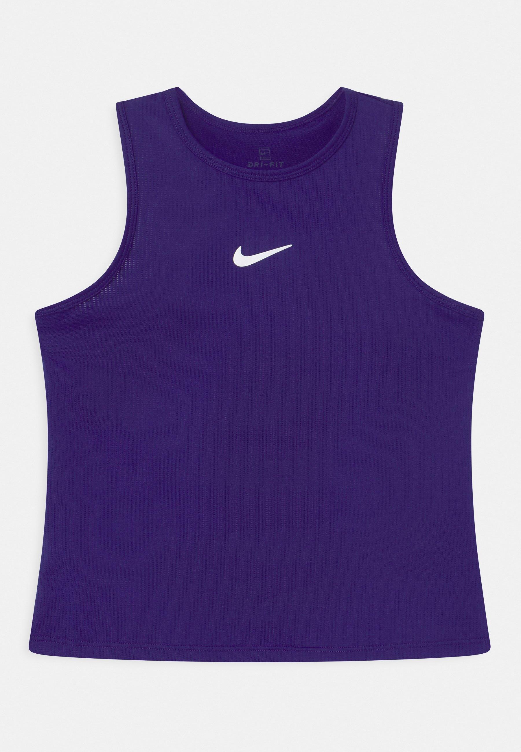 Kids Sports shirt
