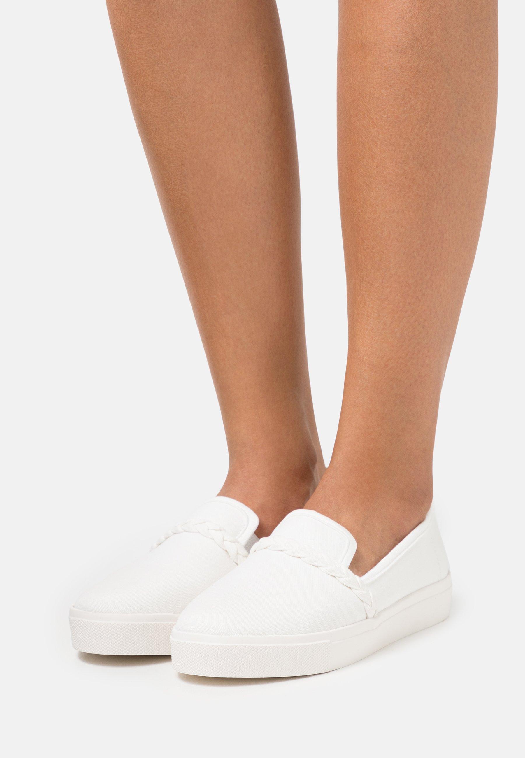 Women COMFORT - Slip-ons