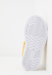 Shoesme - TRAINER - Trainers - yellow - 5
