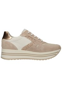 NeroGiardini - Sneakers laag - femme - 6