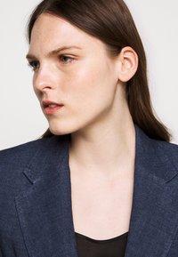 WEEKEND MaxMara - OFIDIO - Denim jacket - blau - 4