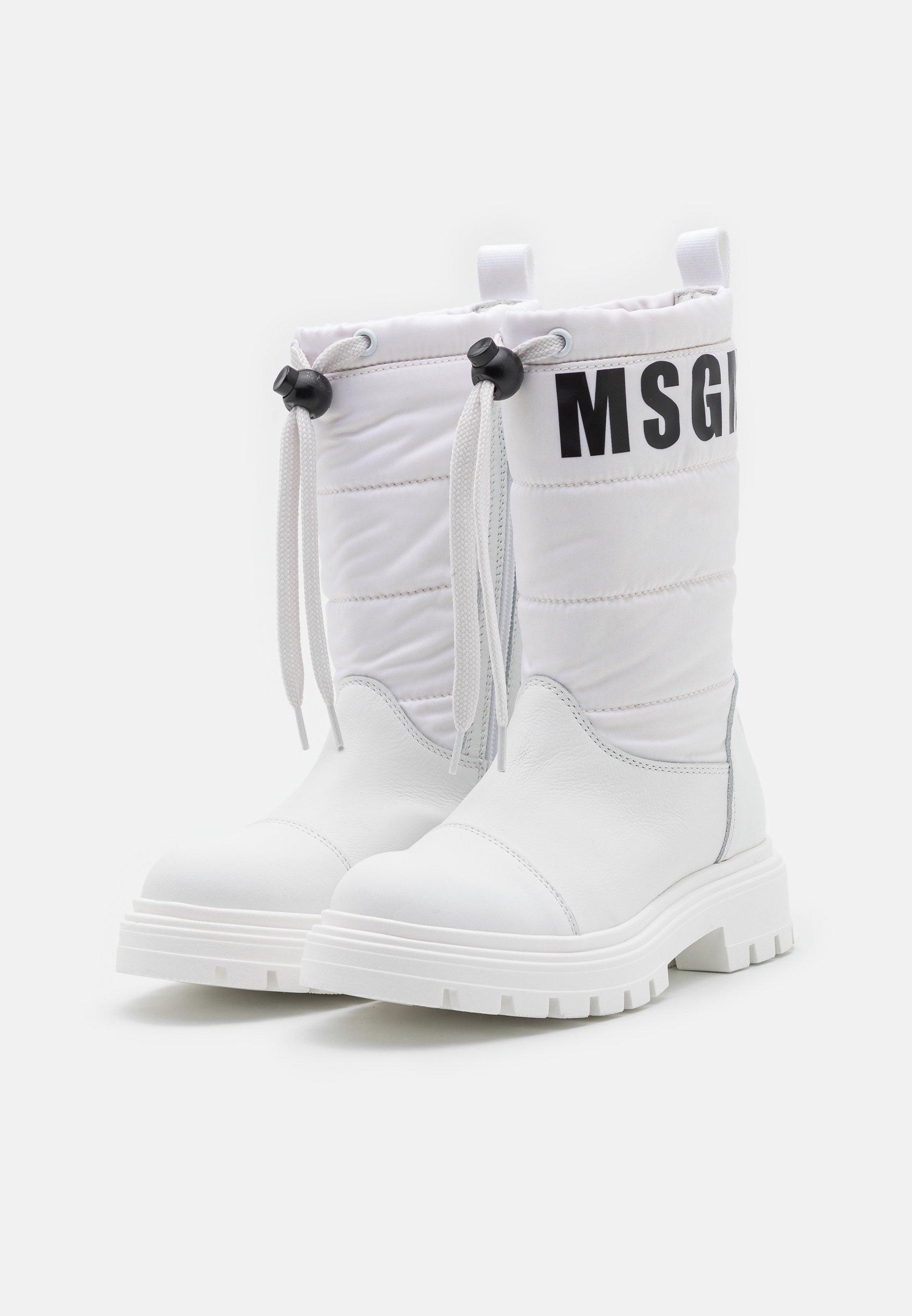Kids UNISEX - Boots