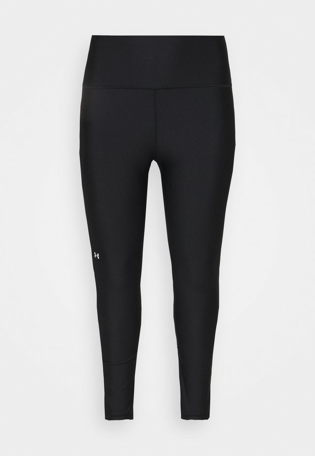 HIRISE LEG - Collant - black