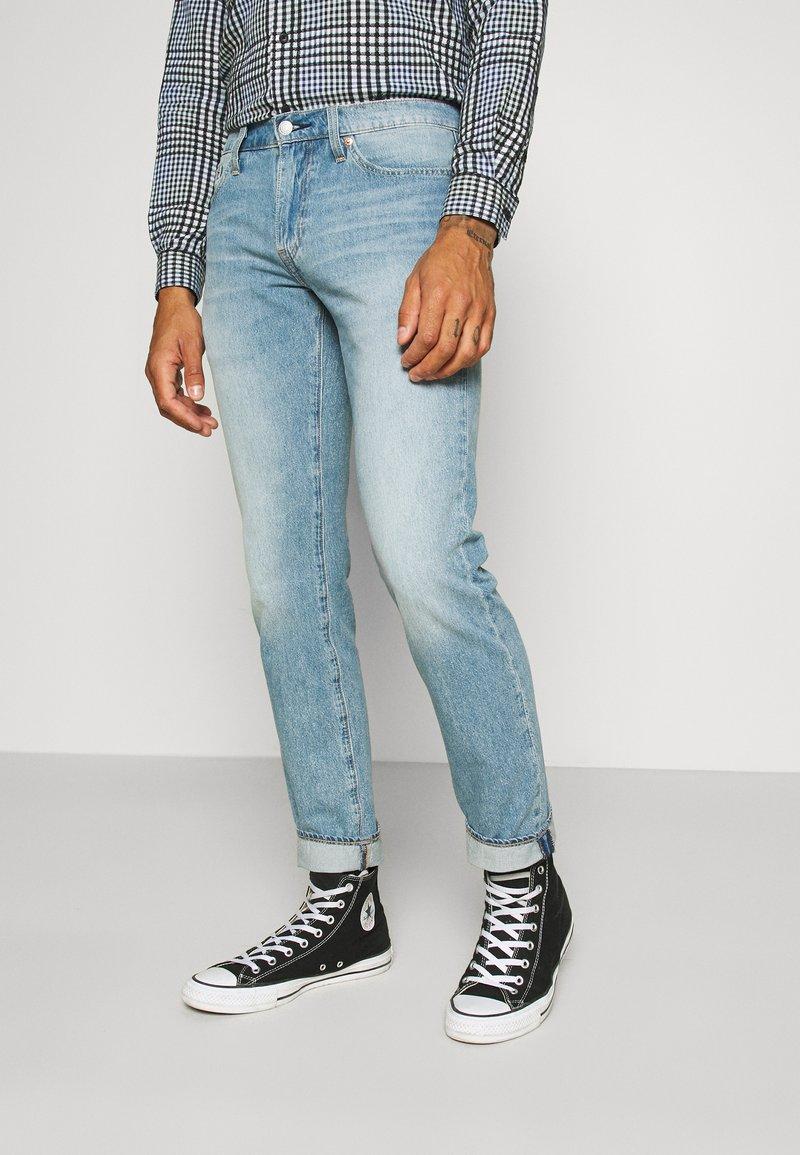 Levi's® - 511™ SLIM - Slim fit jeans - noce cool