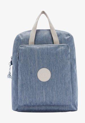 KAZUKI - Sac à dos - blue jeans