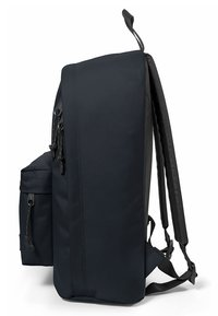 Eastpak - OUT OF OFFICE CORE COLORS  - Ryggsäck - cloud navy - 3