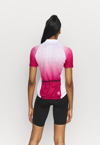 Dare 2B - PROPELL  - T-Shirt print - active pink - 2