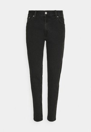 CONE - Jean slim - tuned black