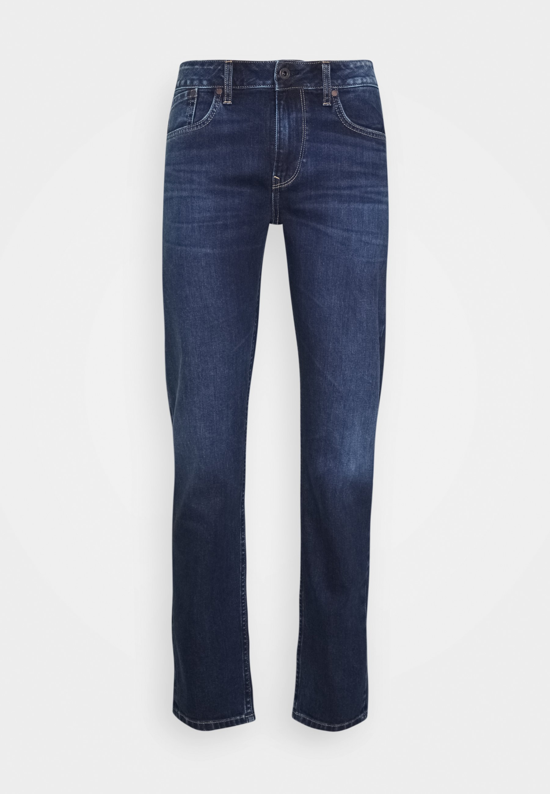 Uomo HATCH - Jeans slim fit
