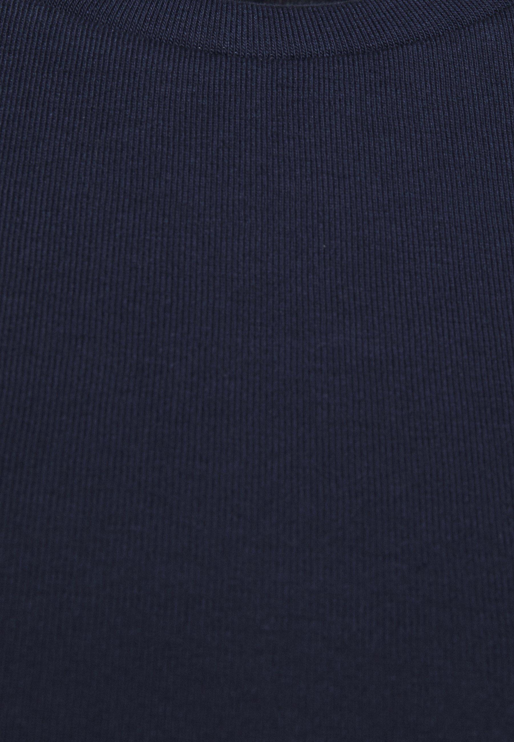 Damen CREW TEE - T-Shirt basic