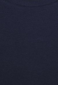 Marks & Spencer London - CREW TEE - T-shirt basic - dark blue - 2