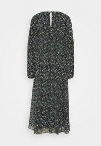 mbyM - AURELIA - Maxi dress - black - 1
