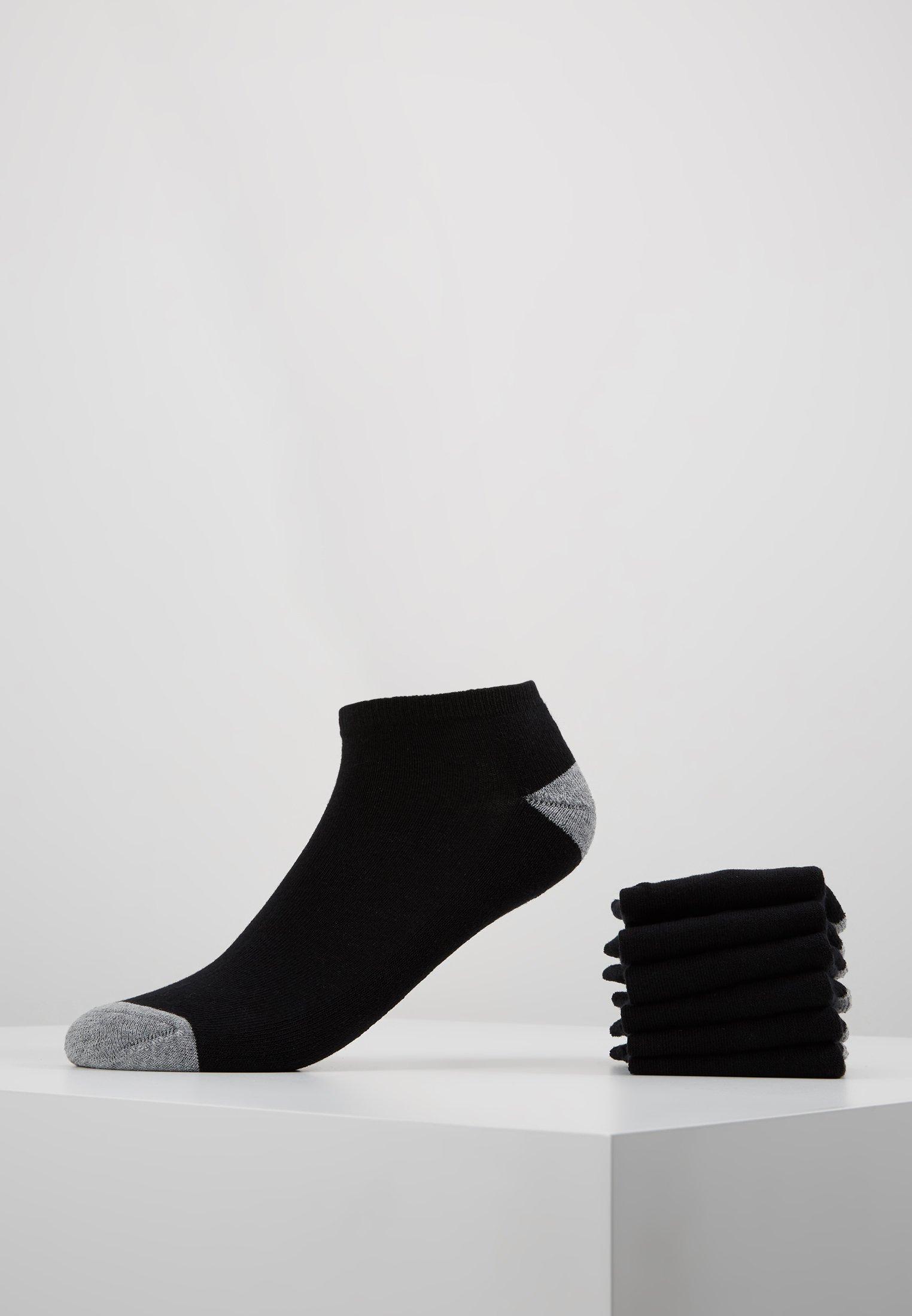 Men ECODIM 6 PACK - Socks