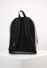 Eastpak - PINNACLE - Rucksack - sunday grey - 3
