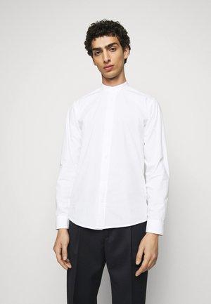 RALF  - Shirt - white