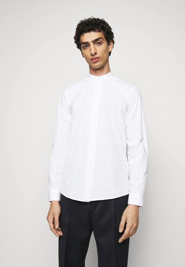 RALF  - Shirt - white